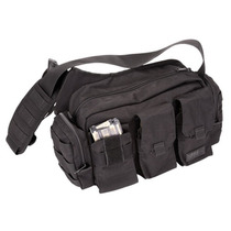 5.11 Tactical Bail Out Mochila 56026