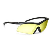 Gafas De Tiro Remington T-10 Verdadero Junior
