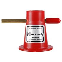 Dispensador De Polvora Marca Hornady (050100)