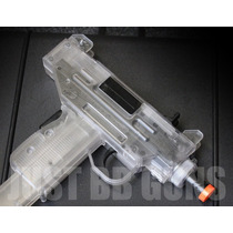 Oferta Marcadora Juguete Air Soft Colt On Duty + Regalo
