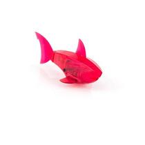 Hexbug® Aquabotâ ¢ Robótica Tiburón - Colores Vary