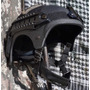 Airsoft Casco Tactico Emerson Ibh Arc Paintball