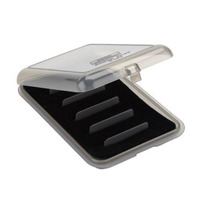 Estuche Chokes Escopeta Mtm Choke Tube Case - Br0023