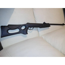 Rifle Gamo Delta Fox