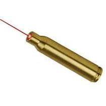 Colimador Laser Para Alinear Mira Telescopica Caceria