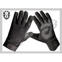 Guantes Tácticos 5.11 Modelo Tac A2 Gloves,armystore Puebla