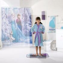 Bata De Baño De Frozen