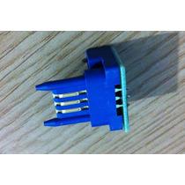 Chip Para Sharp Mxm550 Sharp Ar Mx550 Mx620 Mx700 $90.00