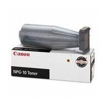 Toner Canon Np6050 Remate!!!!!!!!!!!