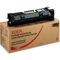 Fotorreceptor Workcentre 123 M128 Cc133 Xerox 013r00589