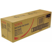 Toner Negro Workcentre Xerox 128 133 Original No. 006r01182