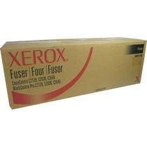 Fusor Xerox Workcentre C2128 C2636 C3545 No. 008r12933