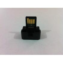 Chip Cartucho De Impresion Sharp Al204td Al2031/2041/2051/61