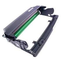 Tambor Usado Dell 1720, 1720 Laser Printer Virgen