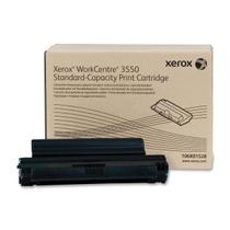 Cartucho Vacio Xerox 3550 106r01528 Virgen