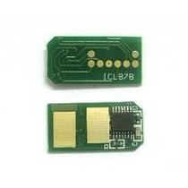 Chip Oki Mb461/471/491, B411/431 +lp Okidata 10k P