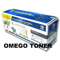 Toner Nuevo Generico Hp 2600,2605 Q6000a-1-2-3 Vv4