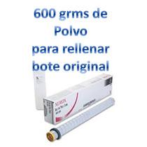 Toner Xerox 8825-8830 (polvo Para Rellenar Bote Original)