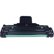 Toner Compatible Nuevo Para Xerox Pe220