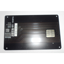 Chip Xerox Phaser 3100 (106r01379) Para 4100 Impresiones