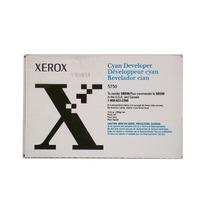 Revelador Xerox 5r599 Cyan Para Xerox Docucolor 5750