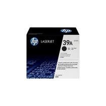 Hewlett Packard - Toner Negro P/laserjet 4300 (18 000 Pag)