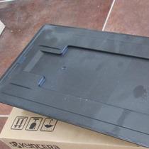Cartucho Vacio Tk411 Kyocera Nunca Recargado