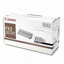 Toner Canon Fx2 Para/ L500/ L600/laserclass 5000/7000/7500