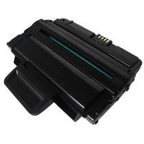 Cartucho Toner Para Xerox Workcentre 3210 Y 3220 Idd