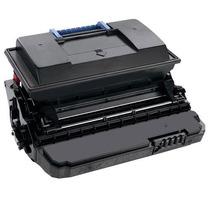 Toner Dell Ny313 Negro