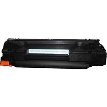 Toner Hp Compatible Nuevo 85a 35a 36a Facturado Garantizado