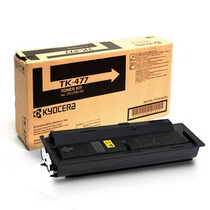 Toner Kyocera Tk-477 Original Nuevo Sellado 1t02k30us0