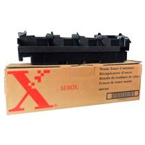 Botella Residuos Contenedor Desechos Toner Xerox 008r12903