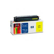 Cartucho Toner C4152a Amarillo Hp Laserjet 8500 8550 Series