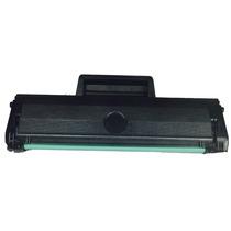 Toner Samsung 104 Ml1660/1665/1860/1865 Nuevo Compatible