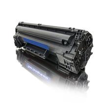 Toner 35a Laserjet Hp 1005 1006 Cb435a +b+