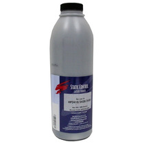 Recarga De Toner Para Cartucho Kyocera Tk-137 310 Gramos