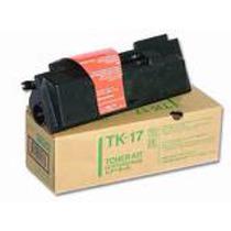 Toner Original Tk-17