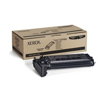 Cartucho Xerox M15, M20, C20 Y 4118