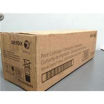 Cartucho Impresion Xerox Workcentre 5945 5955 No.013r00669
