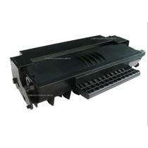 Toner Xerox Phaser 3100 N Parte 106r01379 Cartucho Xerox