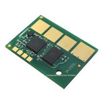 Chip Lexmark E-260 E-360 E-460 Chip Para Impresora Lexmark