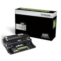 Tambor Usado Lexmark 500z 50f0z00 Ms310 Ms410 Ms510 Virgen