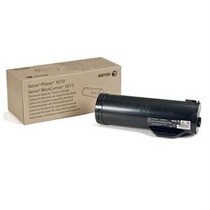 Toner Xerox Para P3610 Wc3615 14 100 Pages 106r02723