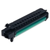 Fotoreceptor Xerox Para Wc Pro 312 412 M15i M15 113r00663