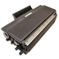 Toner Compatible Brother Tn-620 P/ 3000 Pgs.