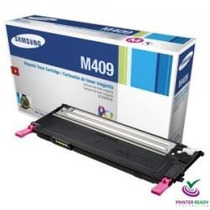 Cartucho Clp 310 De Impresora Con Chip O Software Instalado
