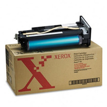 Cartucho De Impresión Ó Drum Xerox Phaser 790 No. 013r00575