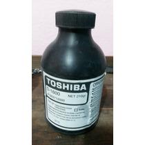 Revelador Toshiba Estudio 25-250 Original