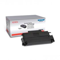 Toner Xerox 106r01378 Capacidad Estandar 3100mfp (2k) +c+